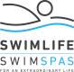 http://swimlifeswimspas.com/wp-content/themes/swimlife/images/logo.png