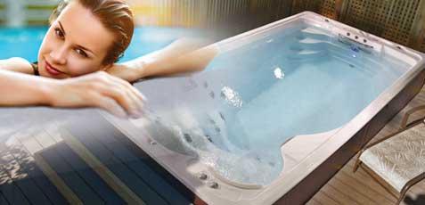 http://swimlifeswimspas.com/wp-content/uploads/2018/01/massage-page.jpg
